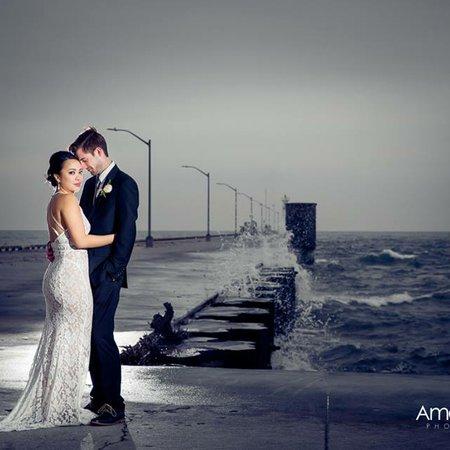 Amer Nabulsi Photography