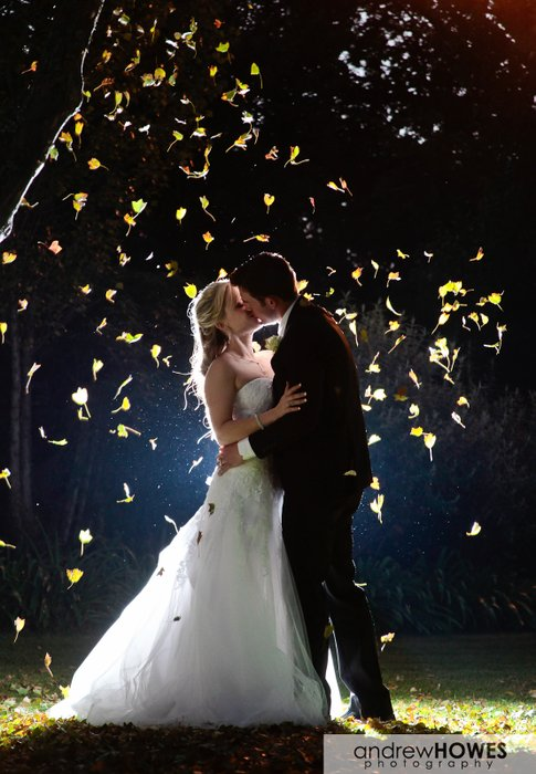 Andrew Howes Photography's profile image