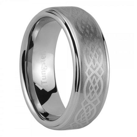 Zilo Rings