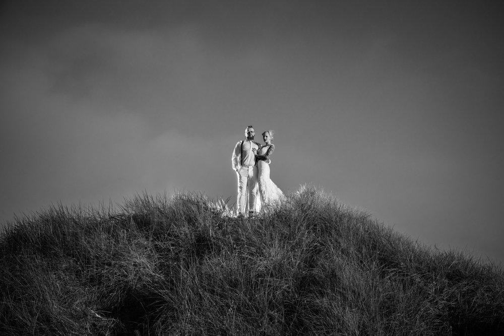 Lindsey Rickert Photography's profile image
