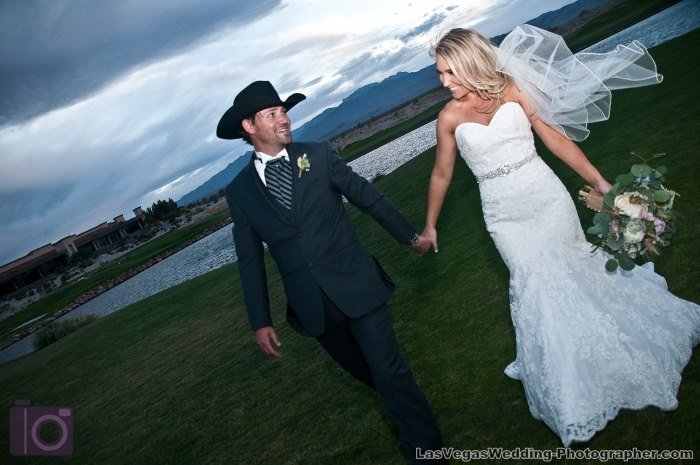 Las Vegas Wedding Photographer's profile image