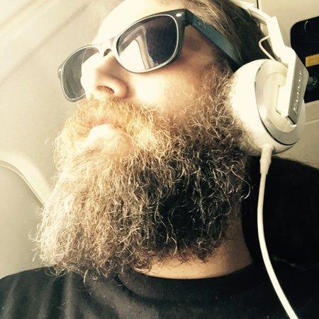 Mr. Goodtime DJ Services