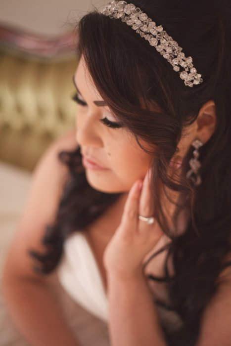 Alisa Sue Photography's profile image