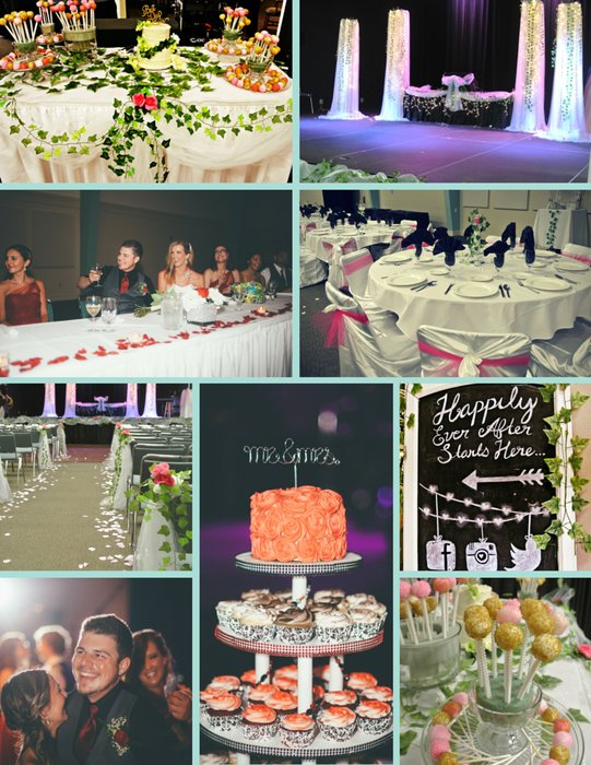 Englewood Event Center's profile image
