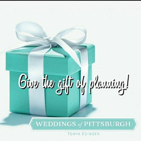 Weddings of Pittsburgh