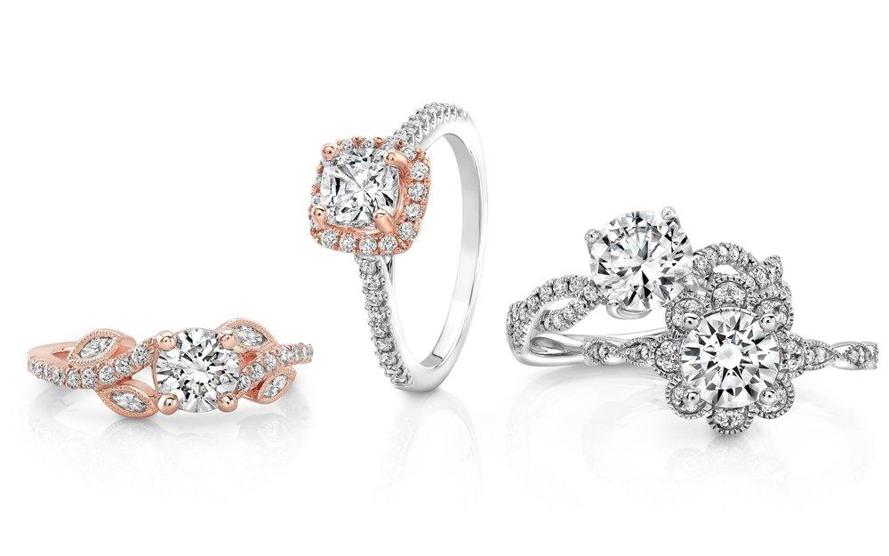 Yates & Co Jewelers's profile image