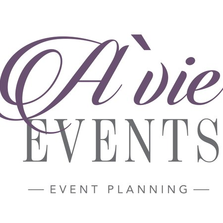 A'vie Events