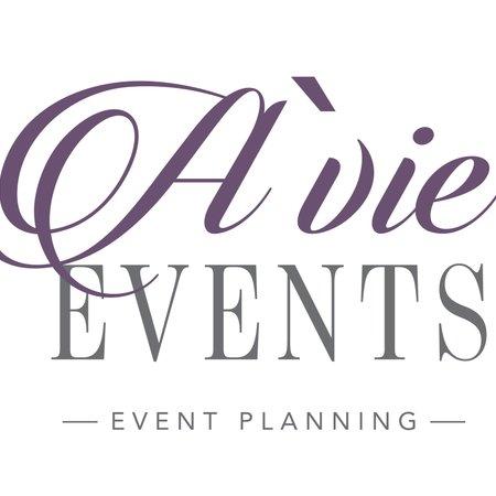 Planning Gainesville FL Avie Events