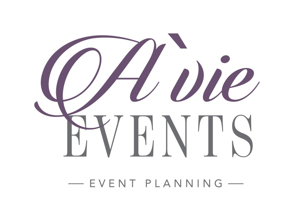 A'vie Events's profile image