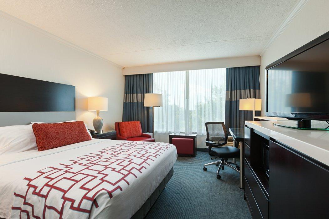 Holiday Inn Weirton's profile image