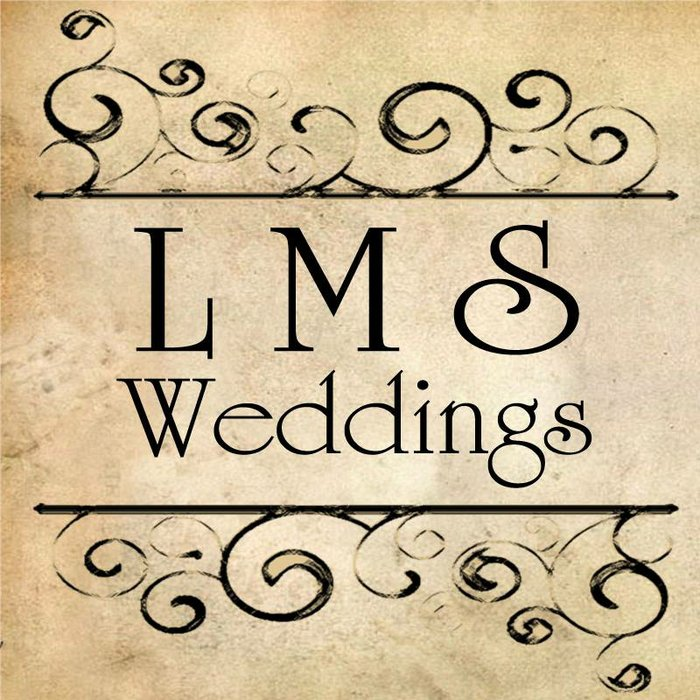 LMS Weddings's profile image