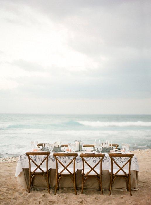Hawaii Island Events 's profile image
