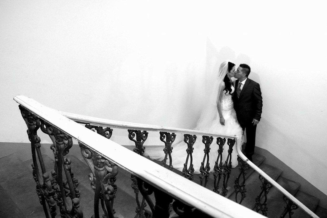 Demetra Wedding Planner's profile image