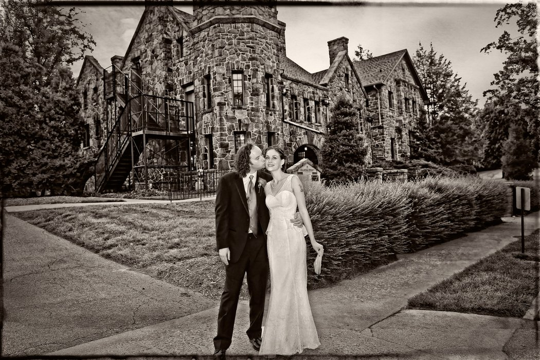 Bel Amour Wedding Photography Boutique's profile image
