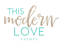 This Modern Love Events's avatar