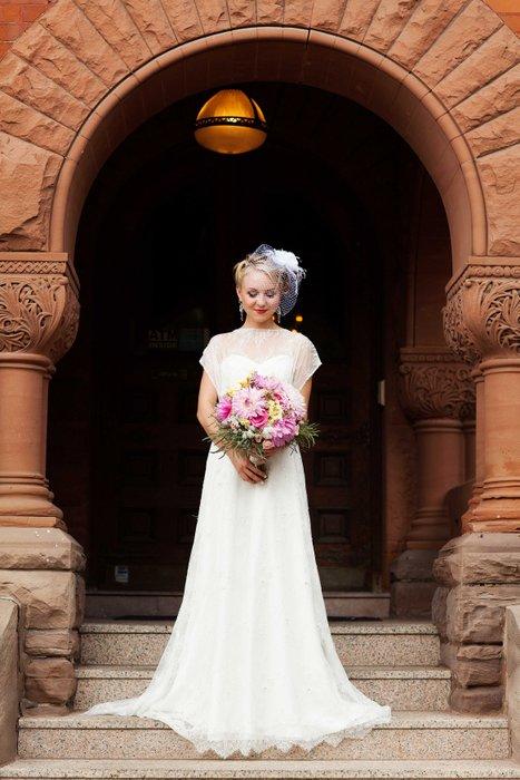 Dandie Andie Floral Designs's profile image