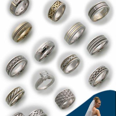 JY Jewellery