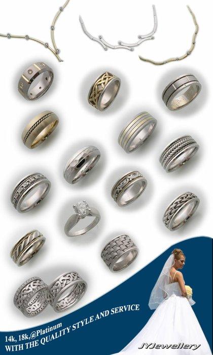 JY Jewellery's profile image