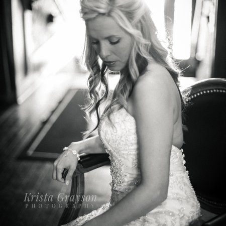 Krista Grayson Photography