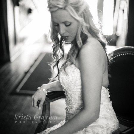 Krista Grayson Photography