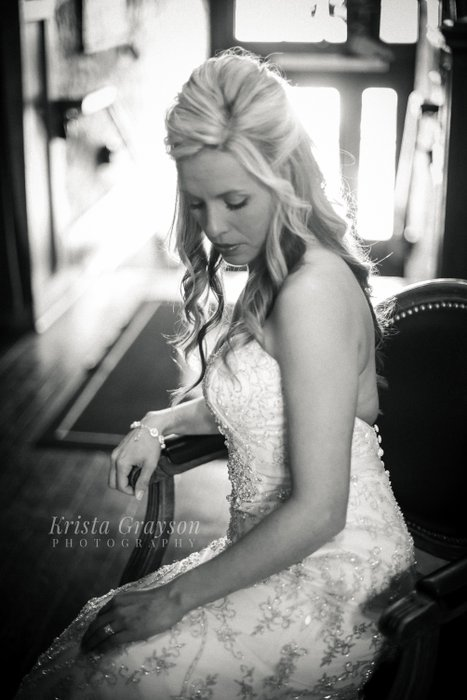 Krista Grayson Photography's profile image