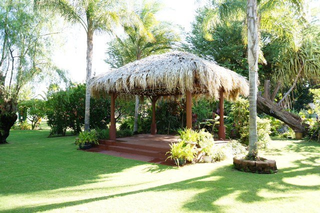 Nona Lani Cottages's profile image