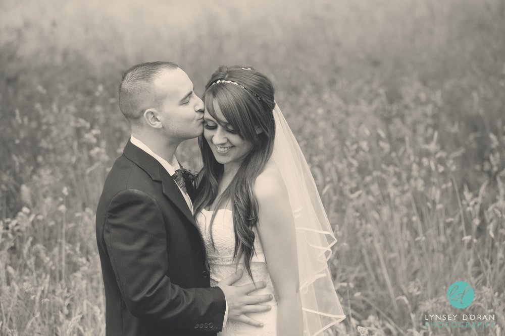 Lynsey Doran Photography's profile image