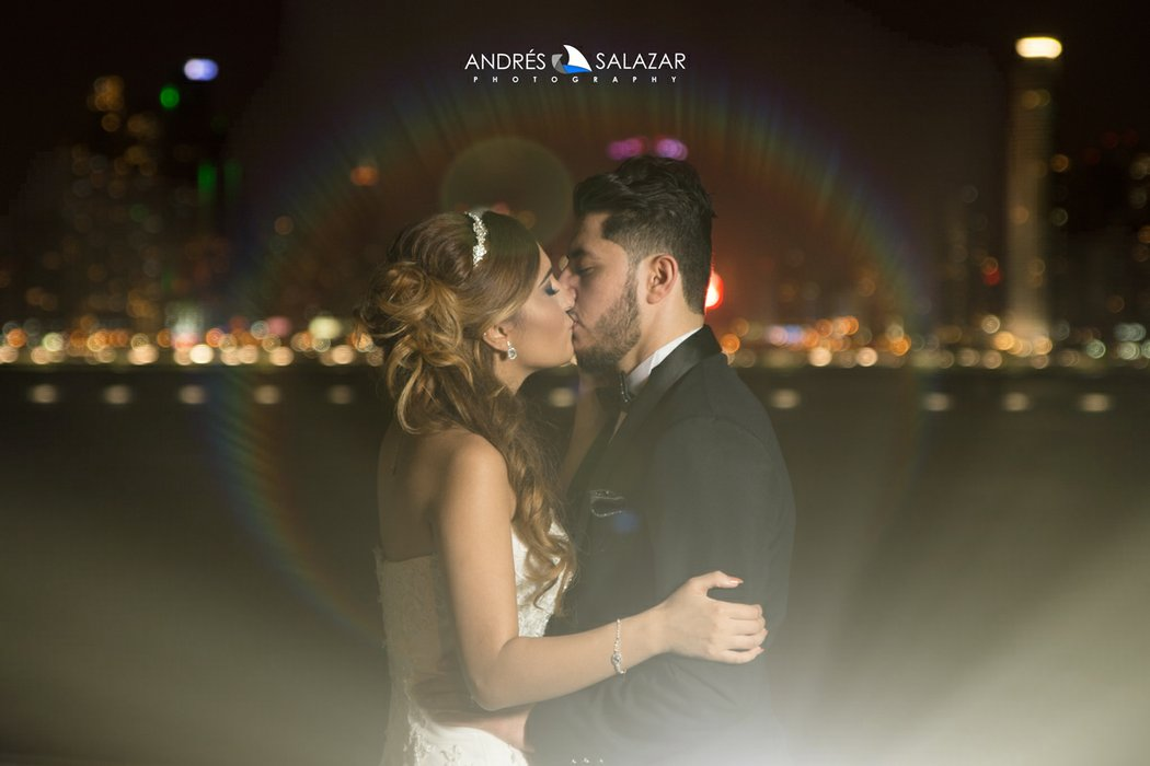 Andres Salazar Photography's profile image