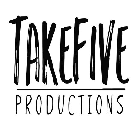 TakeFive Productions