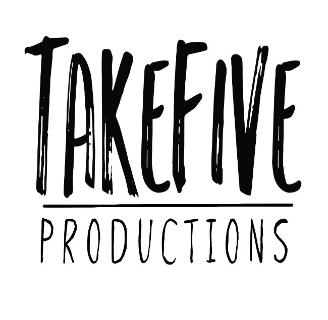 TakeFive Productions's profile image