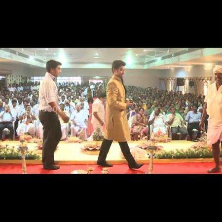 Aishwarya Videos