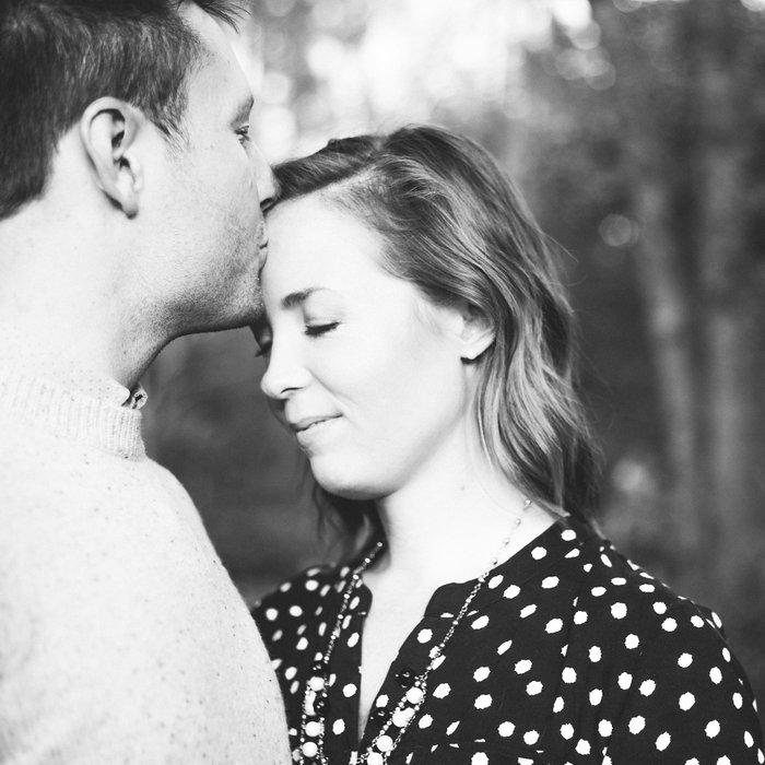 L'amour Foto's profile image