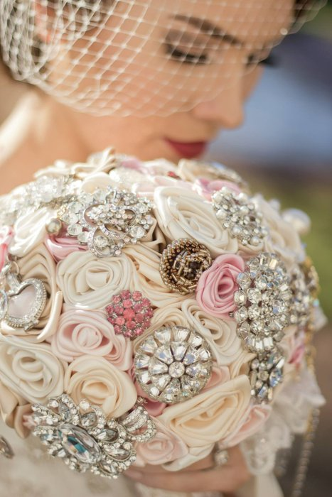 Elegance On The Avenue Bridal Bouquets's profile image