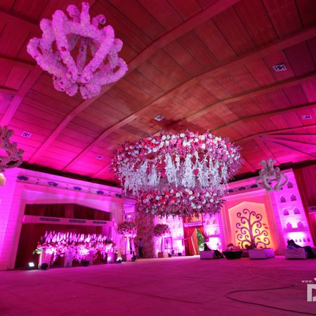 Shubh Muhurat Luxury Weddings