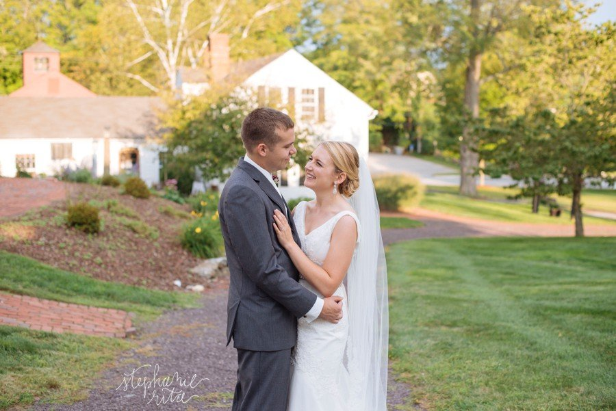 Stephanie Rita Photography's profile image