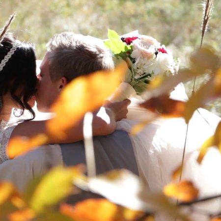 Planning Greenville SC Bluebird Weddings Events