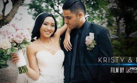 San Diego Wedding Photography & Video | Prodigy Studios