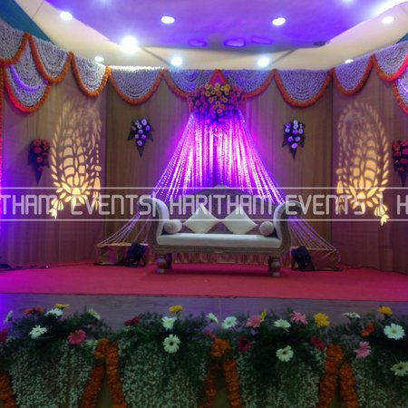 Haritham Events