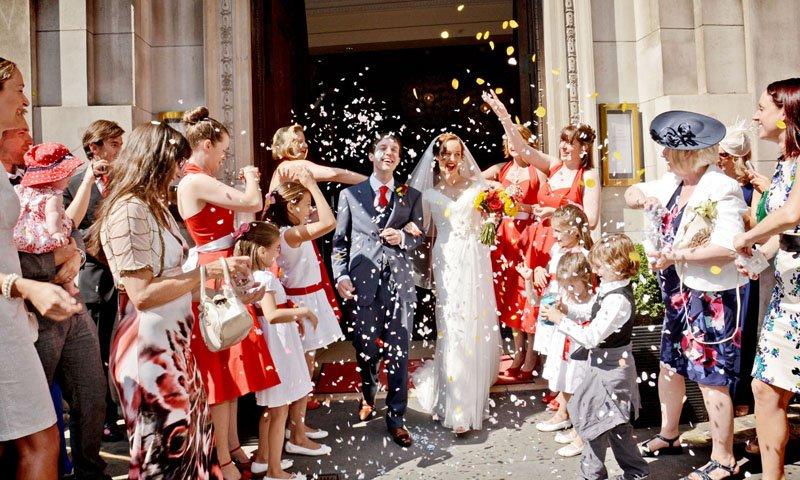 My London Wedding Planner's profile image
