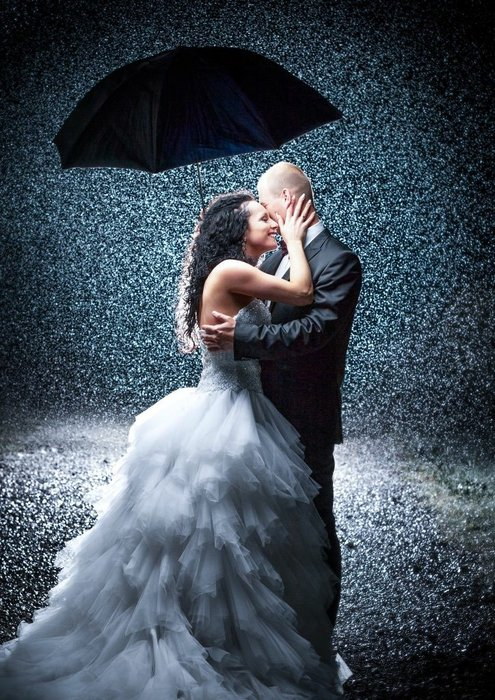 Umbrella Studio Wedding Photography's profile image