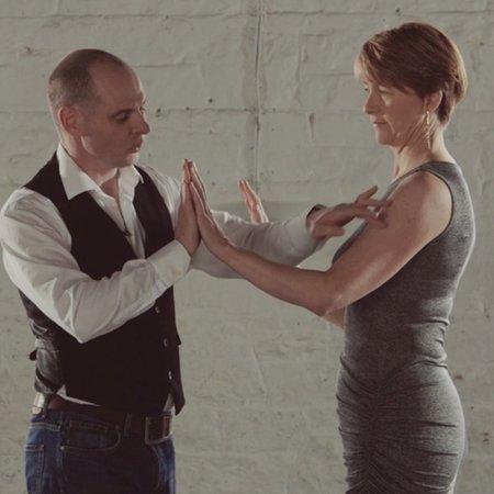 Wedding Dance Tutorial