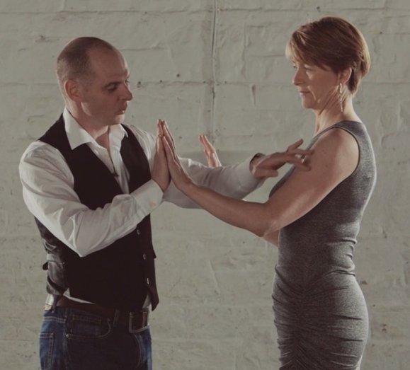 Wedding Dance Tutorial 's profile image