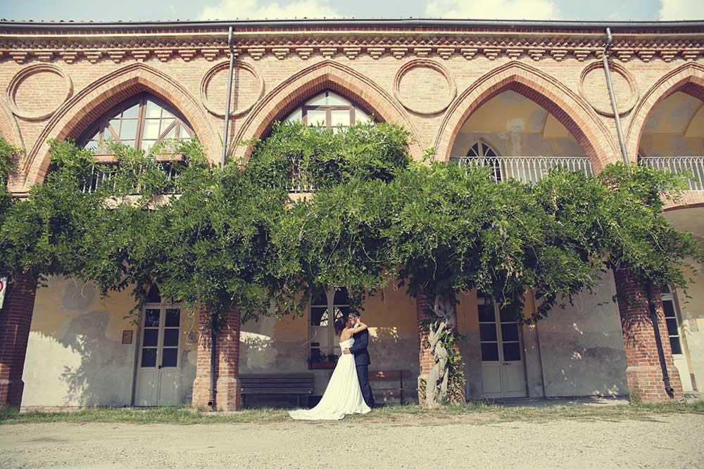 Tiziana Gallo Fotografa's profile image