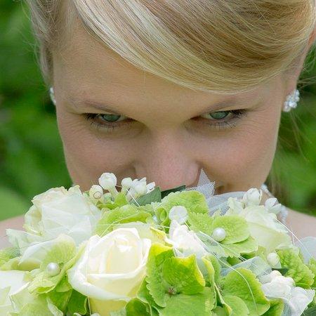Thomas Maiwald Hochzeitsfotografie