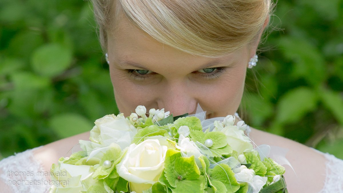 Thomas Maiwald Hochzeitsfotografie's profile image