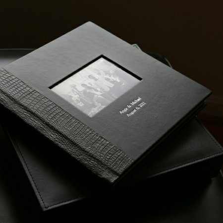 Wedding Album Studio