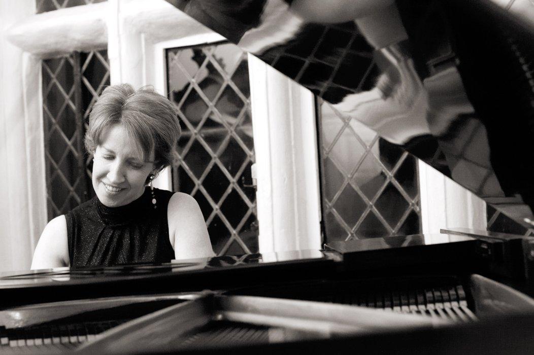 Piano Perfection's profile image