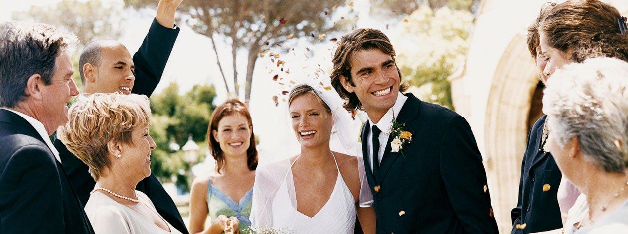 Best Western Airport Plaza - Weddings's profile image