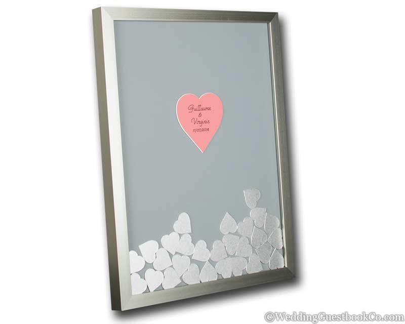 Wedding Guestbook Co.'s profile image