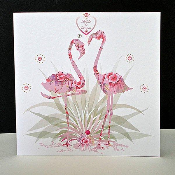 Decorque Cards's profile image